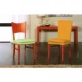 Funda sofá, sillón, silla Fidji de Zebra textil