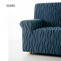 Funda sofá, sillón, silla Andromeda de Zebra textil