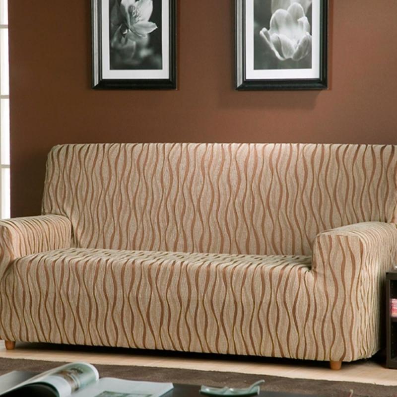 Sofa sillon awesome silln mila individual de atelier - Gandia blasco fundas nordicas ...