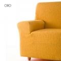 Funda sofá, sillón, silla Beta de Zebra textil