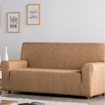Funda sofá, sillón, silla Alexia de Zebra textil