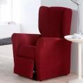 Funda sofá, sillón, silla Z-51 de Zebra textil