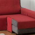 Salvasofá, chaise longue Badem de Zebra textil