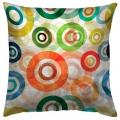 Cojin Digital 3115 de Zebra textil