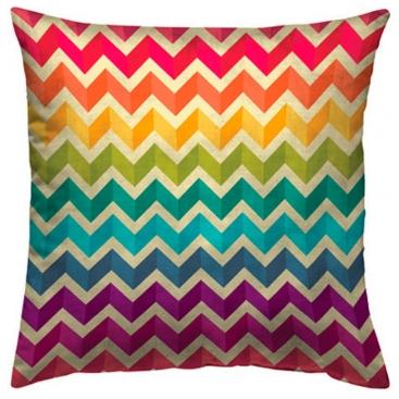 Cojin Digital 3115x de Zebra textil