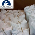 Cuadrante fibra Copo de Nordream