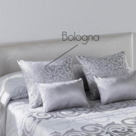 Cojin Bologna de JVR