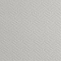 Colcha capa Barlo gris