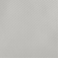 Colcha capa Numa gris
