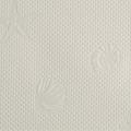 Colcha capa Sansa lino