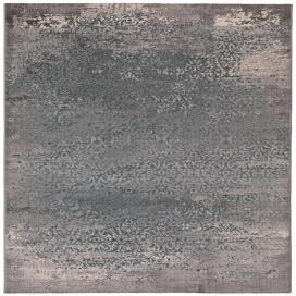 Alfombra Dana 23016-07 de Universal