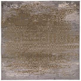 Alfombra Dana 23016-11 de Universal