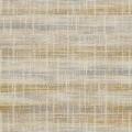 Alf. Fusión 16073 beig de Universal