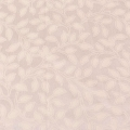 Estampado Cortina con ojales Nella plata de JVR