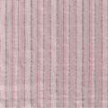 Estampado Cortina con ojales Allegra malva de JVR