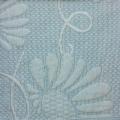 Cojín Dalila azul de JVR