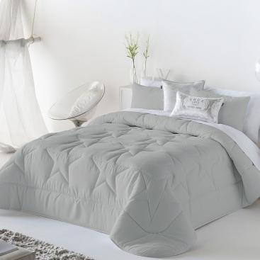 Edredón Comforter Altair gris de Antilo