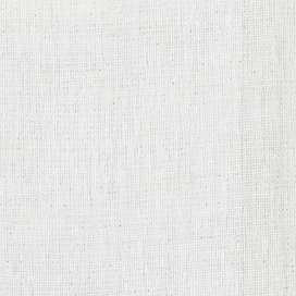 Textura Cortina Atira blanco de Antilo