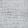 Textura Cortina Atira gris de Antilo