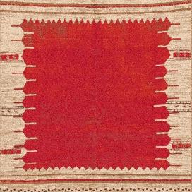 Alfombra Sahel 1349-02 de Universal