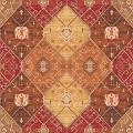 Alfombra Sahel 1352-02 de Universal