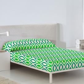 Cubre cama Cactus de Martina Home
