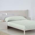 Cubre cama Botanic de Martina Home