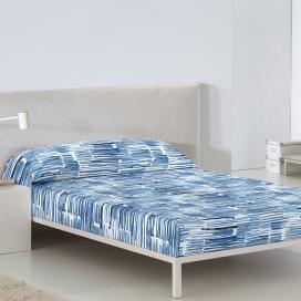 Cubre cama Ceramica de Martina Home