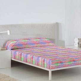 Cubre cama Ciervo de Martina Home