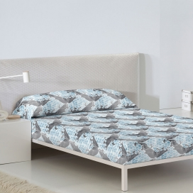 Cubre cama Japan de Martina Home