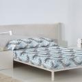 Cubre cama Japan de Martina Home
