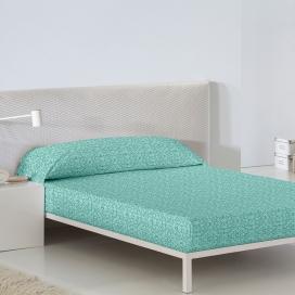 Cubre cama Montaña de Martina Home