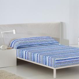 Cubre cama Oceano de Martina Home