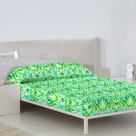 Cubre cama Tropical de Martina Home