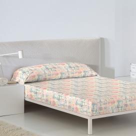 Cubre cama Zorro de Martina Home