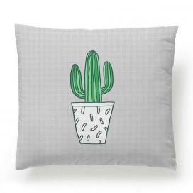 Cojín Cactus de Martina Home