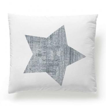 Cojín Nice Star de Martina Home