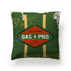 Cojín Gas de Martina Home