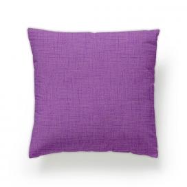Cojín Levante violeta de Martina Home