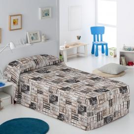 Edredón Conforter Marine de Martina Home