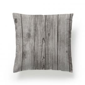 Cojín Fusta gris de Martina Home