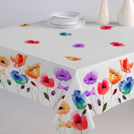 Mantel Tulipan de Martina Home
