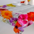 Mantel Cosmos de Martina Home