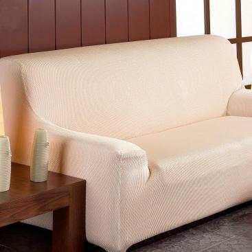 Funda sofá Tunez marfil de Martina Home