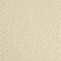 Textura funda sofá Tunez marfil de Martina Home