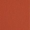 Textura funda sofá Tunez teja de Martina Home