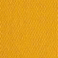 Textura funda sofá Tunez oro de Martina Home