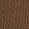 Textura funda sofá Tunez marrón de Martina Home