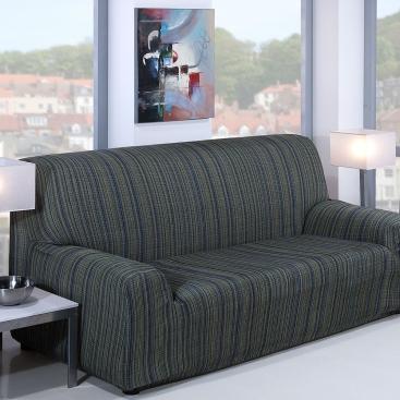 Funda sofá Mejico verde de Martina Home