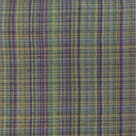 Textura funda sofá Mejico verde de Martina Home